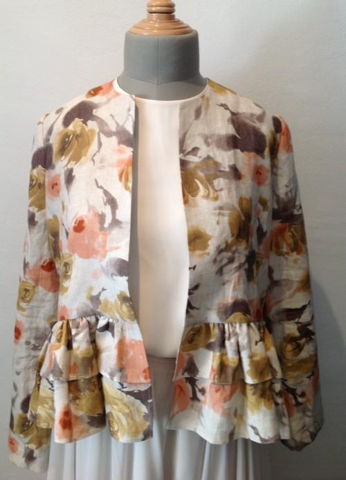 marta martí atelier chaqueta a medida