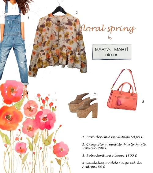 look spring marta martí atelier