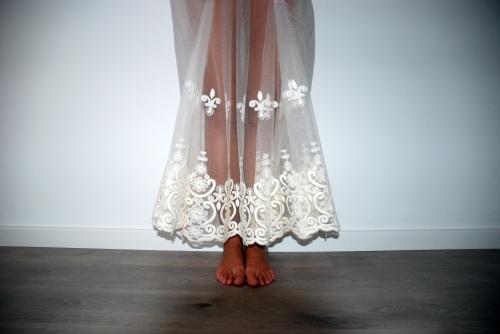 marta martí novias
