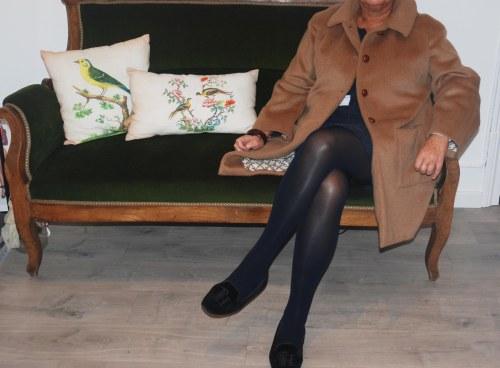 marta martí abrigo tailormade