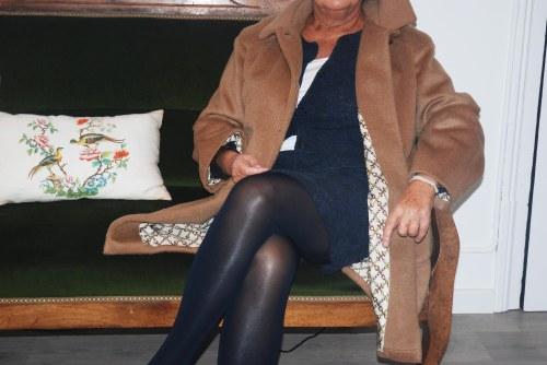 marta martí abrigo