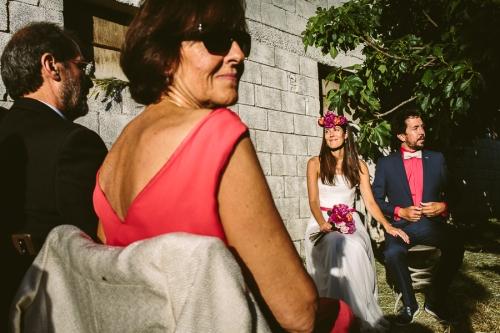 marta martí -vestido de madrina