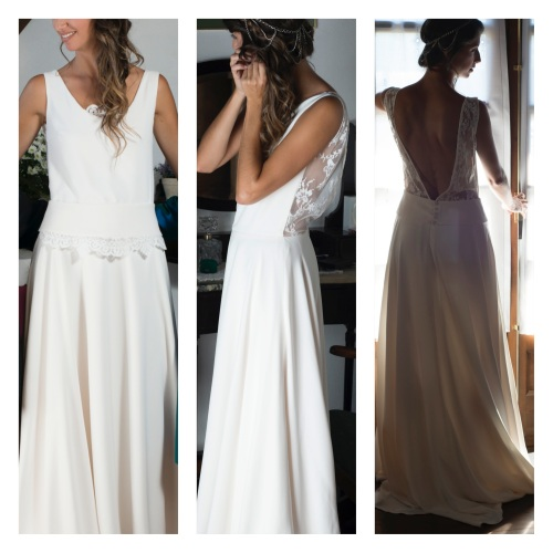 marta martí vestidos novia